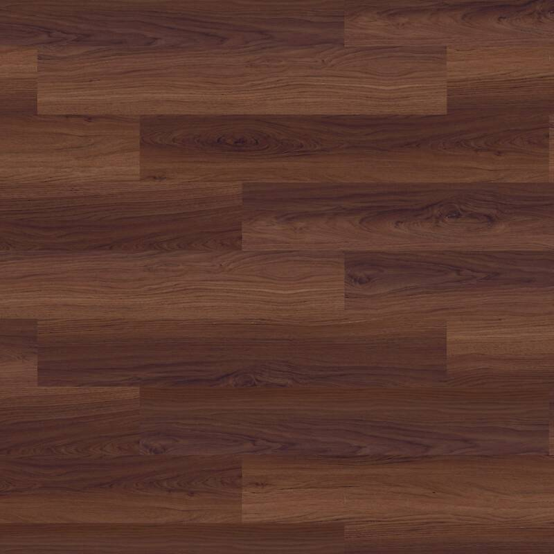 Texture Wenge Hardwood Lugher Texture Library