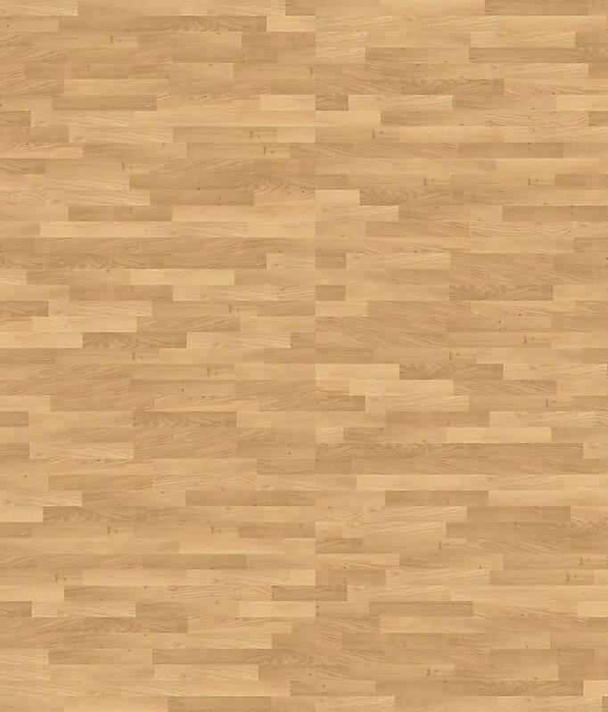 Texture Wood White Oak Hardwood Flooring Light Parquet