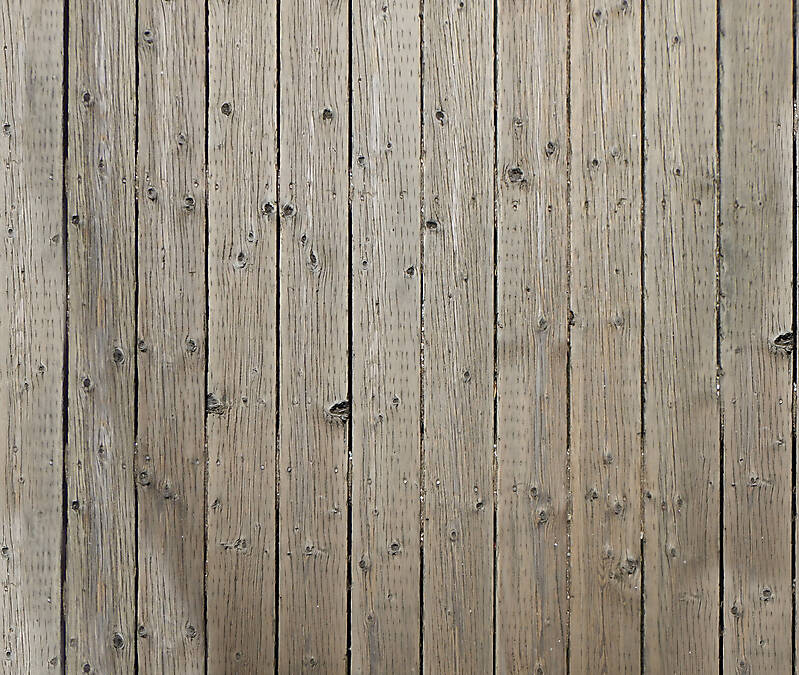 Texture Old Wood Planks Brown Planks Lugher Texture