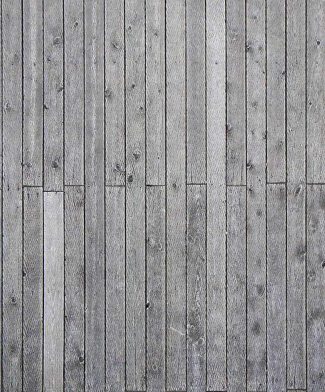 Free texture light wood wood new lugher texture - Old Wood Planks Fence Grey