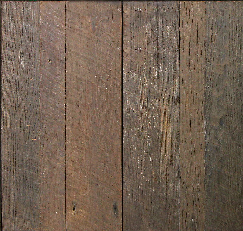 Texture old wood planks rough planks lugher texture for Wood plank seamless texture
