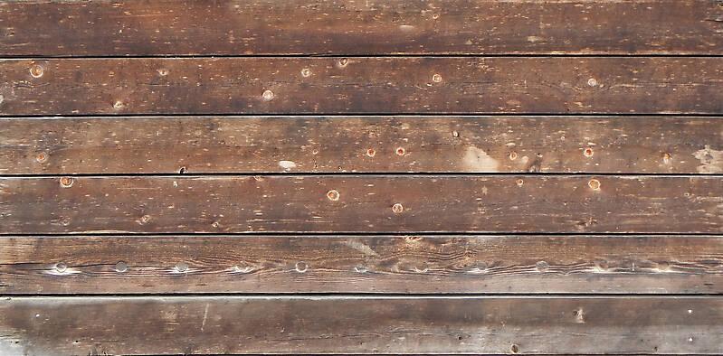 planks clean set 9