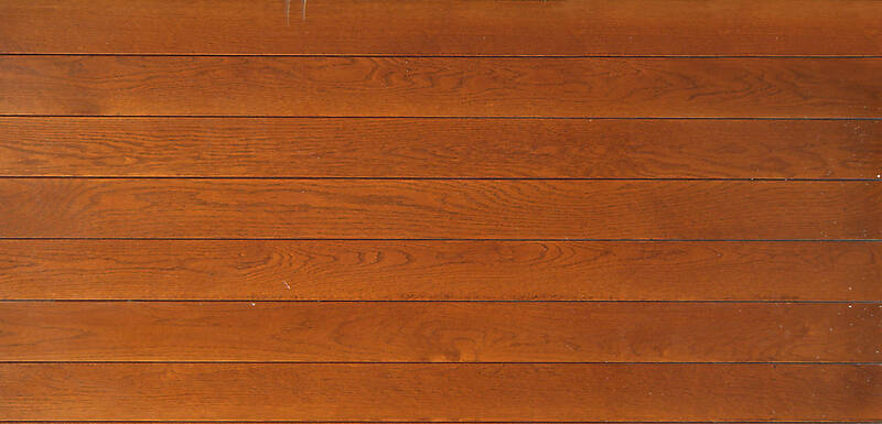 red wood planks new