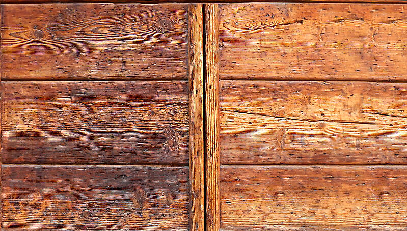 scratched and scraped planks 12