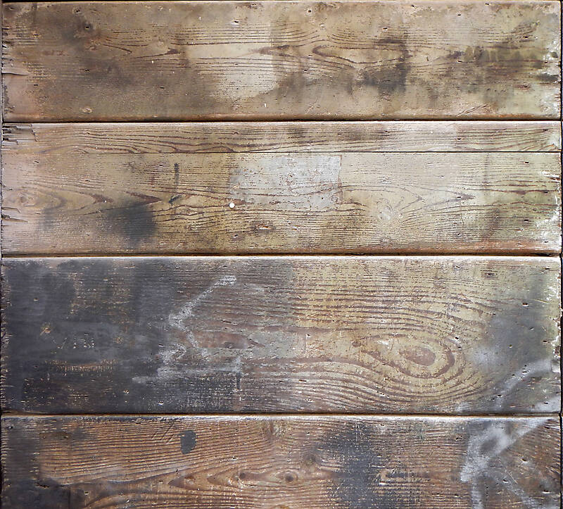 scratched and scraped planks 8