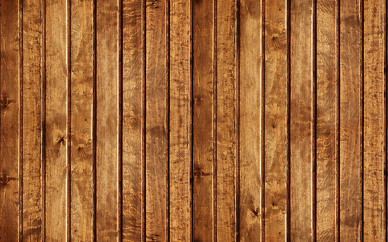 wood dark planks