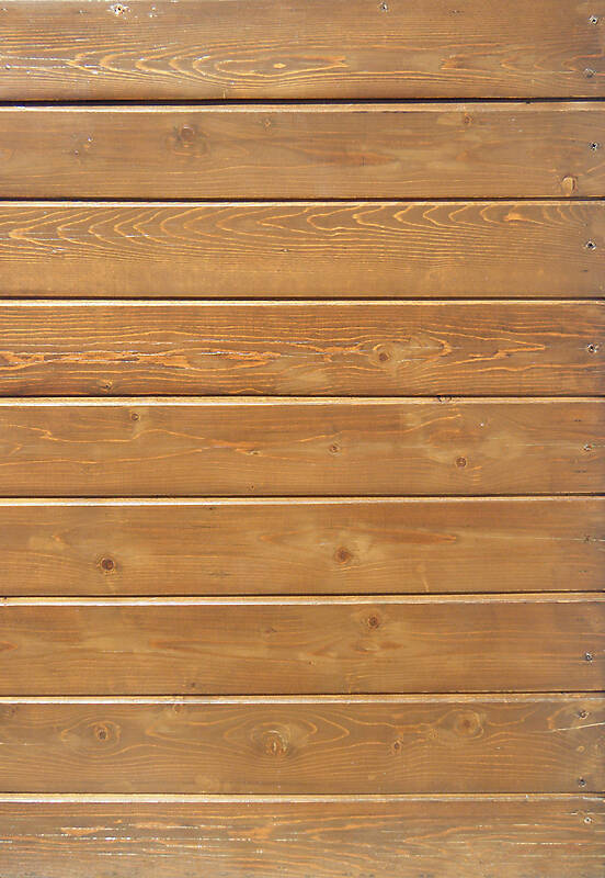 wood planks dark