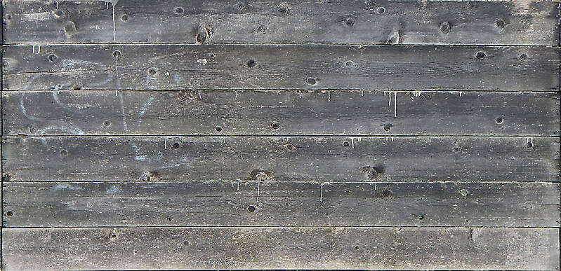 wood planks dirt 2