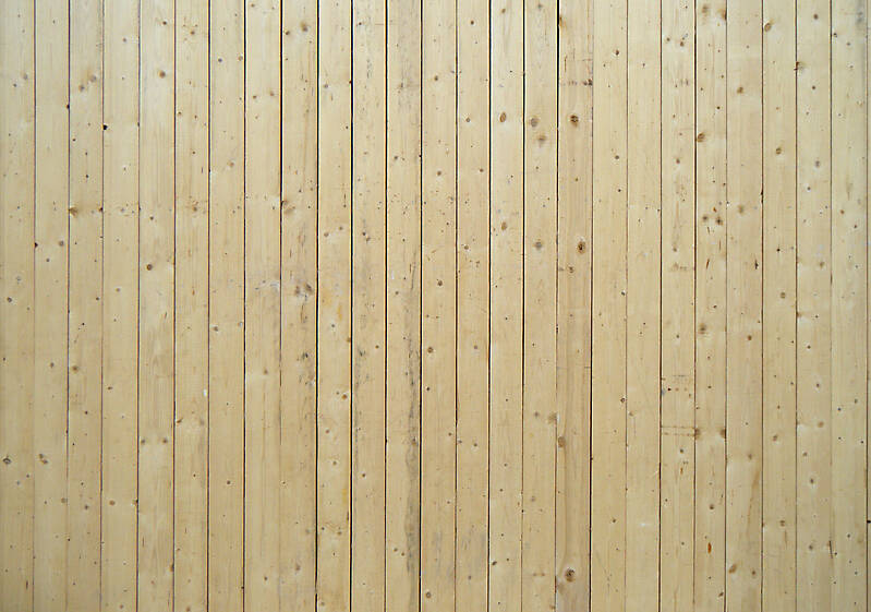 texture   wood planks light wood fence   planks   lugher