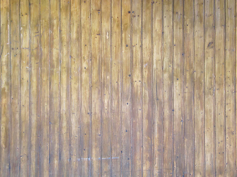 Wood Fence Texture : Free Texture - wood small planks corrugated old fence - Planks ...
