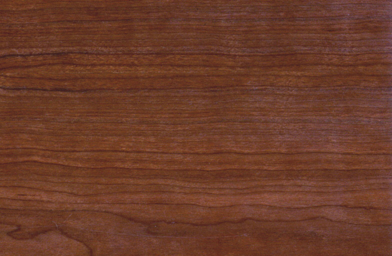 Texture - dark wood 4 - Wood New - luGher Texture Library