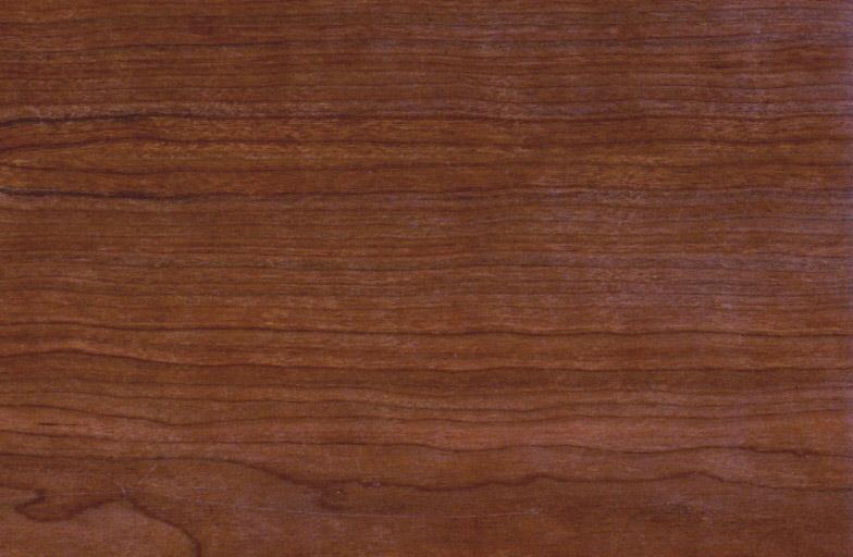 dark wood 4