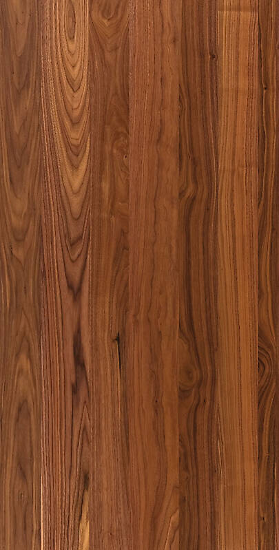 Dark Maple Wood Texture