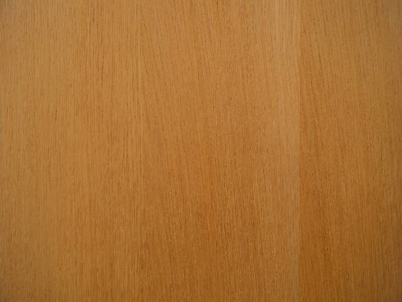 Wood New Image Light Fine High Resolution Free Textures