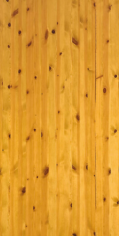 Texture Pine Yellow Wood New Lugher Texture Library