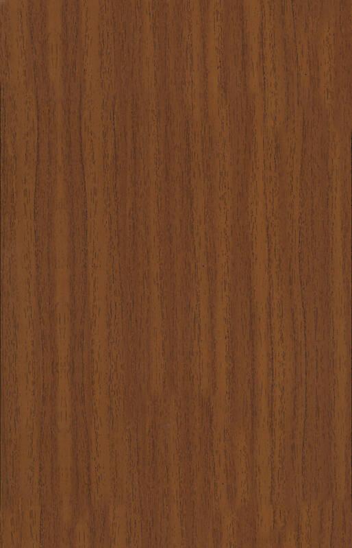 wood acacia
