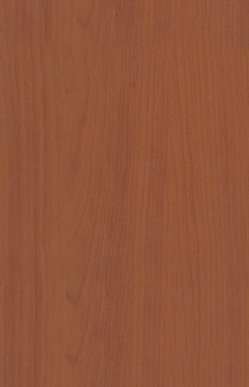 texture wood cherry wood new lugher texture library