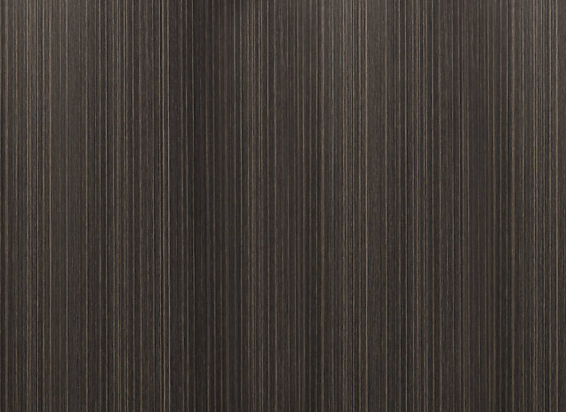 Texture Wood Embossed Panel Cabinets 2 Wood New
