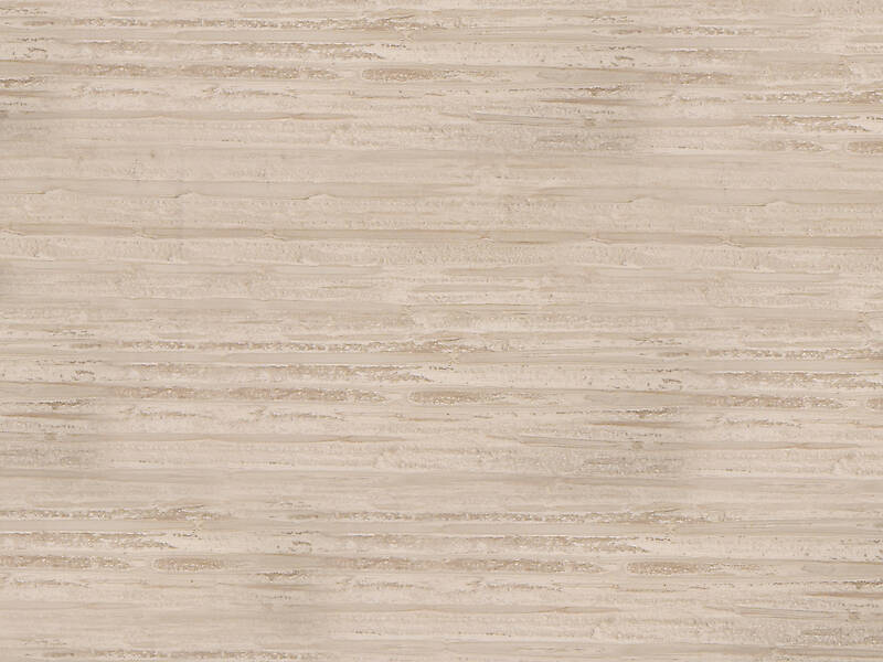 Free texture light wood wood new lugher texture - Wood Fossil Cabinets