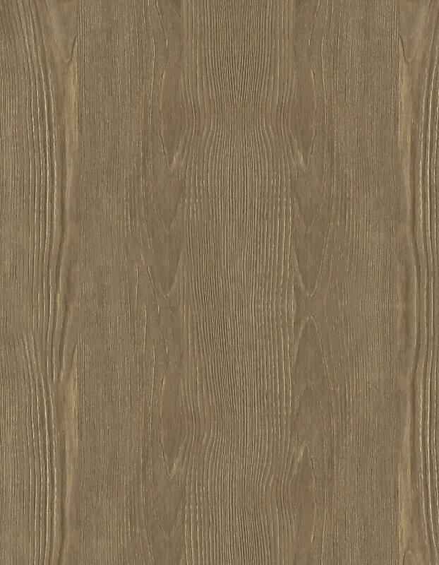 wood laminate tabriz cabinets
