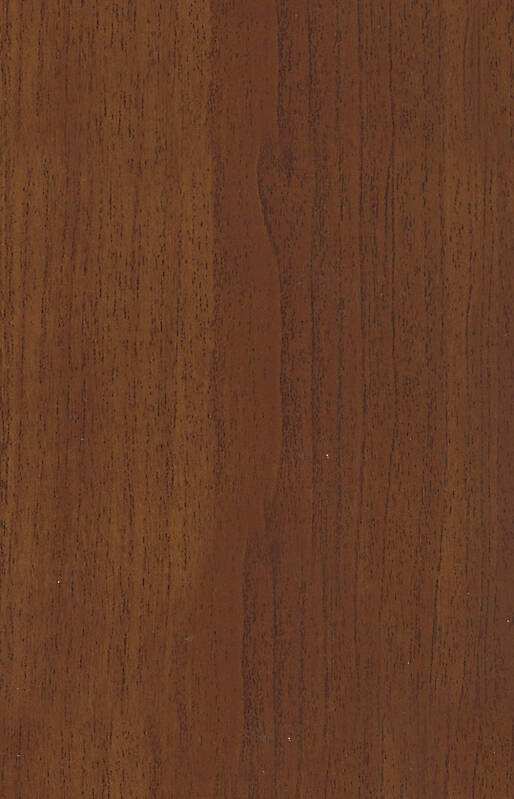 wood walnut dark