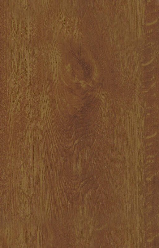 Wood oak dark