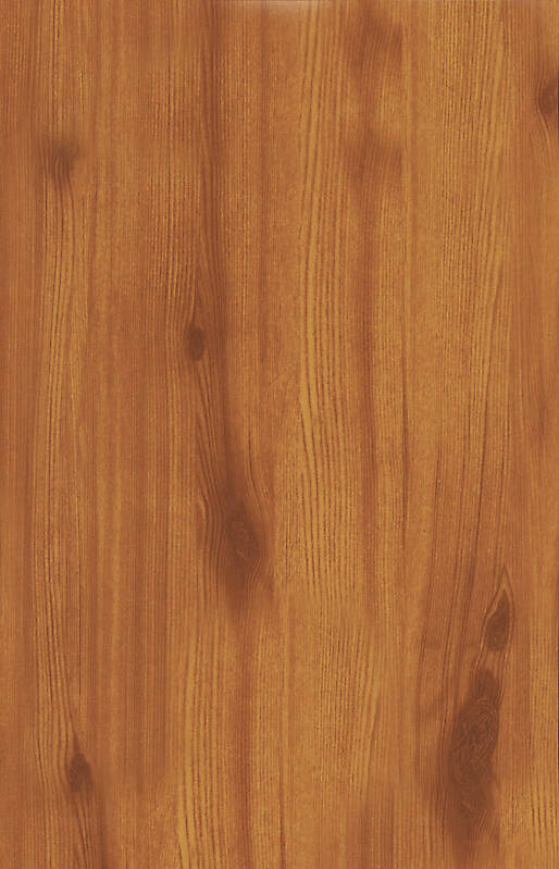 Texture Wood Pine Wood New Lugher Texture Library