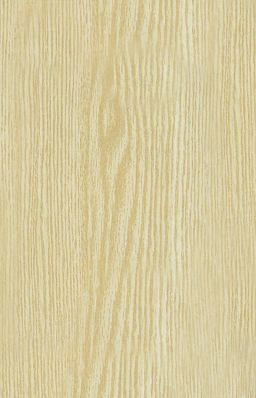 Texture wood light rovere 2 wood new lugher texture for Texture rovere
