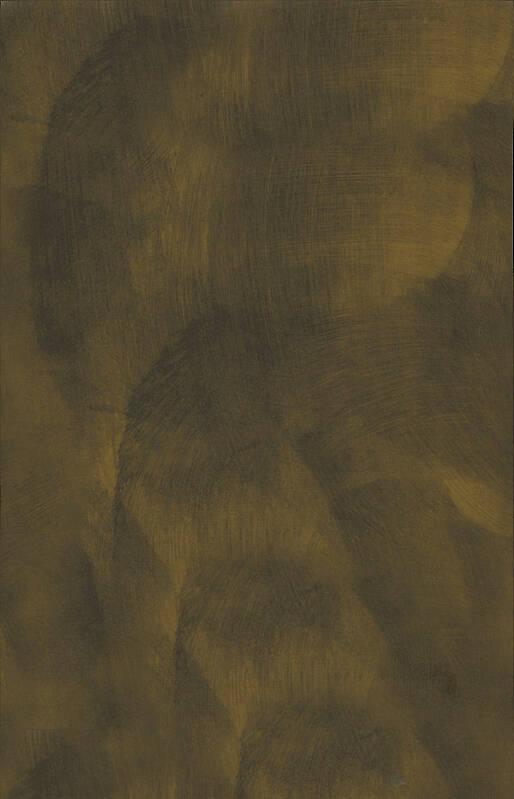 wood spatolato