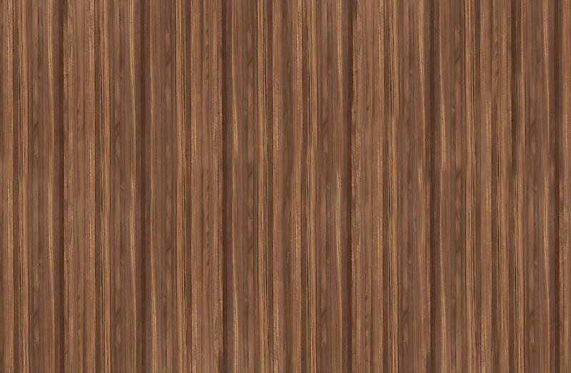 wood veneer walnut