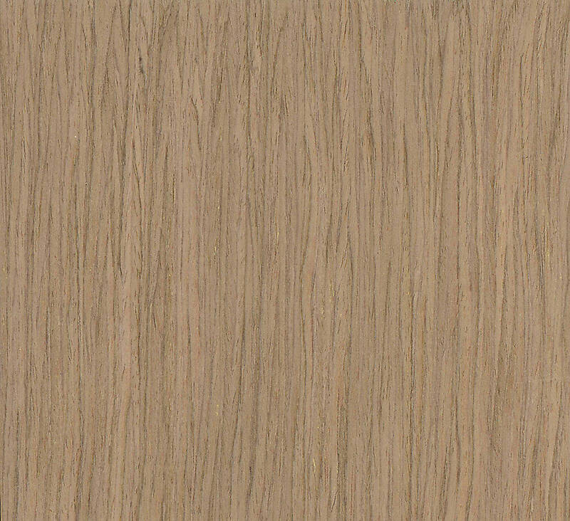 wood walnut 139s