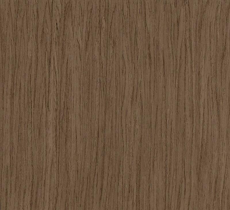 wood walnut brown