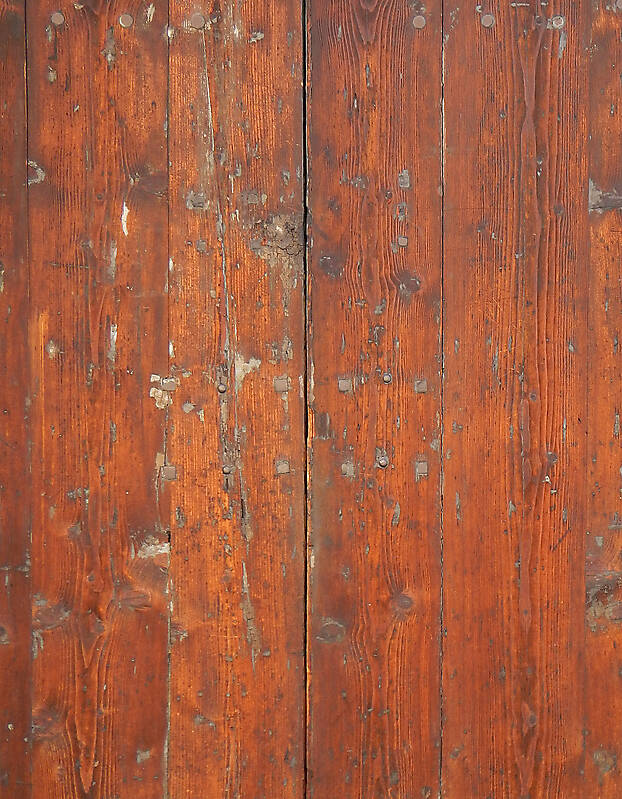 Magnificent Free Texture Old Red Wood Panel Wood Old Lugher Texture Library Largest Home Design Picture Inspirations Pitcheantrous