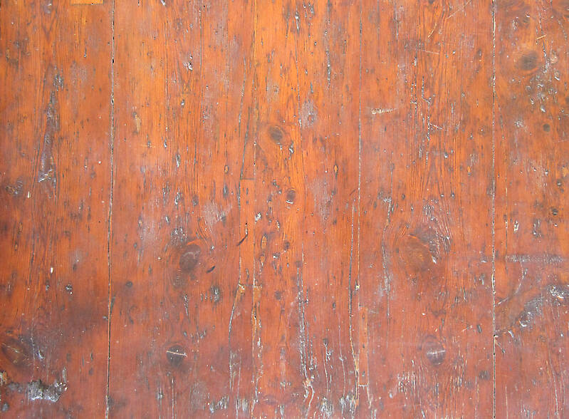 Texture Old Wood Painted Wood Old Lugher Texture Library