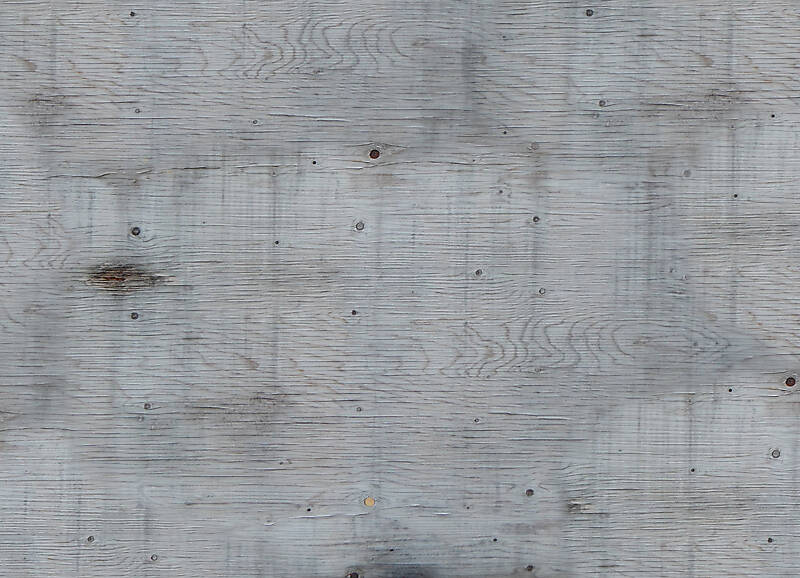 wood panel grey - photo #39