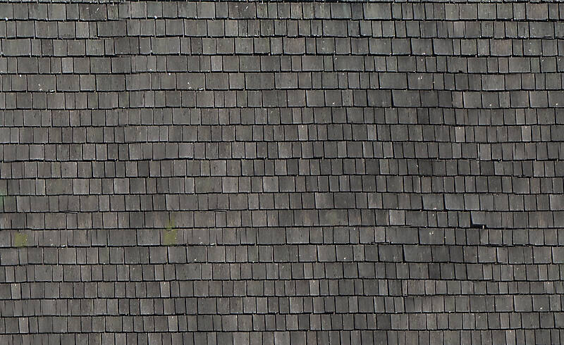 Texture Roof Shingles Wood 2 Wood Shingles Lugher