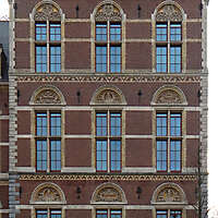 english bricks building 3