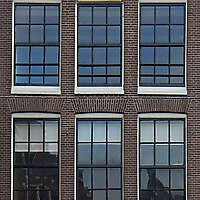 holland bricks building 15