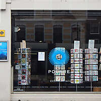 modern shop europe 2