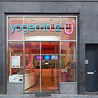 modern shop europe 5