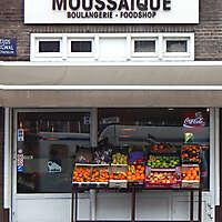 modern shop europe 6