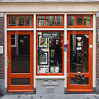 old style shop europe 11