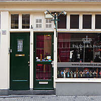 old style shop europe 17