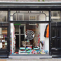 old style shop europe 2