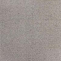 carpet moquette 1