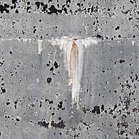 aged concrete 3