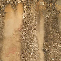 concrete heavy aged