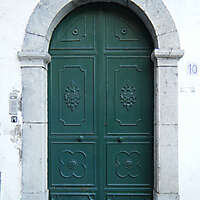 old door rome downtown 11