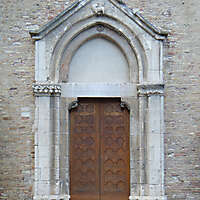 old door rome downtown 14