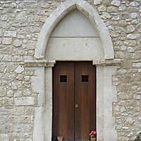 old door rome downtown 22
